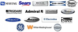 Appliance Repair Roswell Ac Repair Roswell Same Day