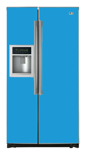 Refrigerator Repair Roswell Roswell Freezer Repair