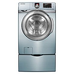 Washer Repair Service In Roswell Free Estimates With